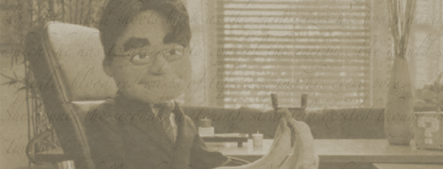 Episode 154: Farewell Mr. Iwata