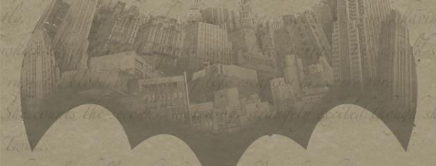Episode 219: Telltale's Batman