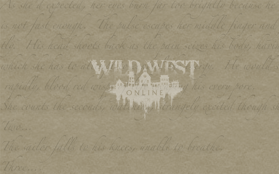 Episode 241: Wild West vs Fantasy